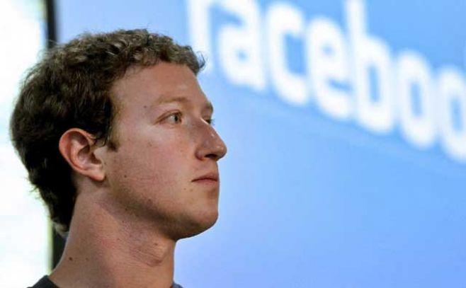 La empresa de Mark Zuckerberg vuelve a lo analógico