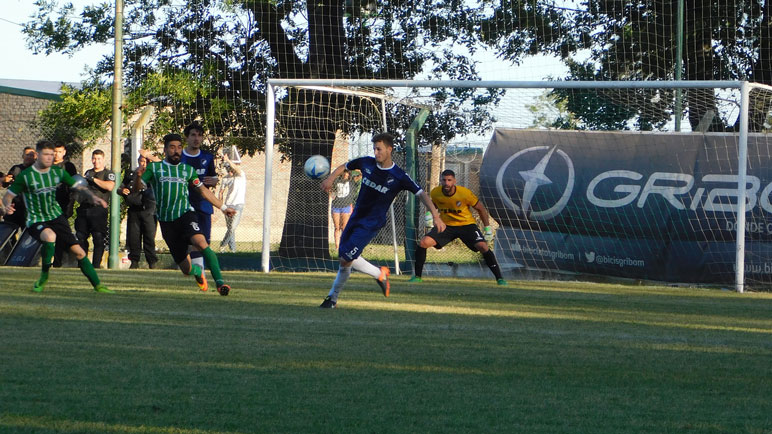La final del Clausura 2017 se reeditará en Copa Santa Fe 2018.