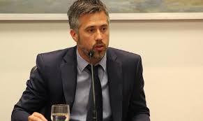 Diputado Leandro Busatto