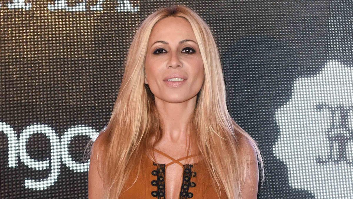 La cantante española llega por primera vez a la ciudad