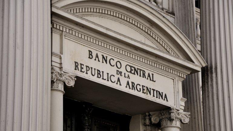 El Banco Nación anunció la suba de tasa para los créditos UVA otorgadosa partir de mayo.