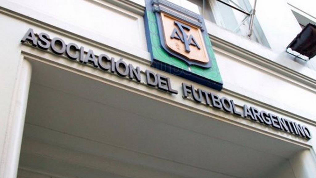 El Tribunal de Disciplina de la AFA sancionó a Newell's