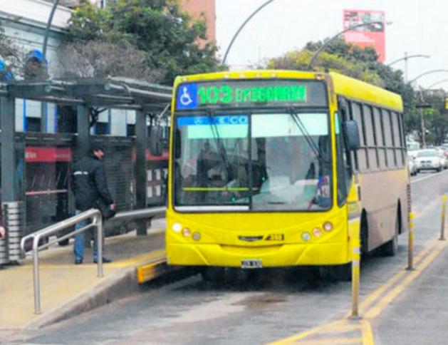Contrapuntos por la finalización de un tramo del Metrobus