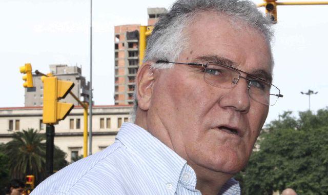 Pizzichini alerta sobre el impacto importador sobre la producción papera local.