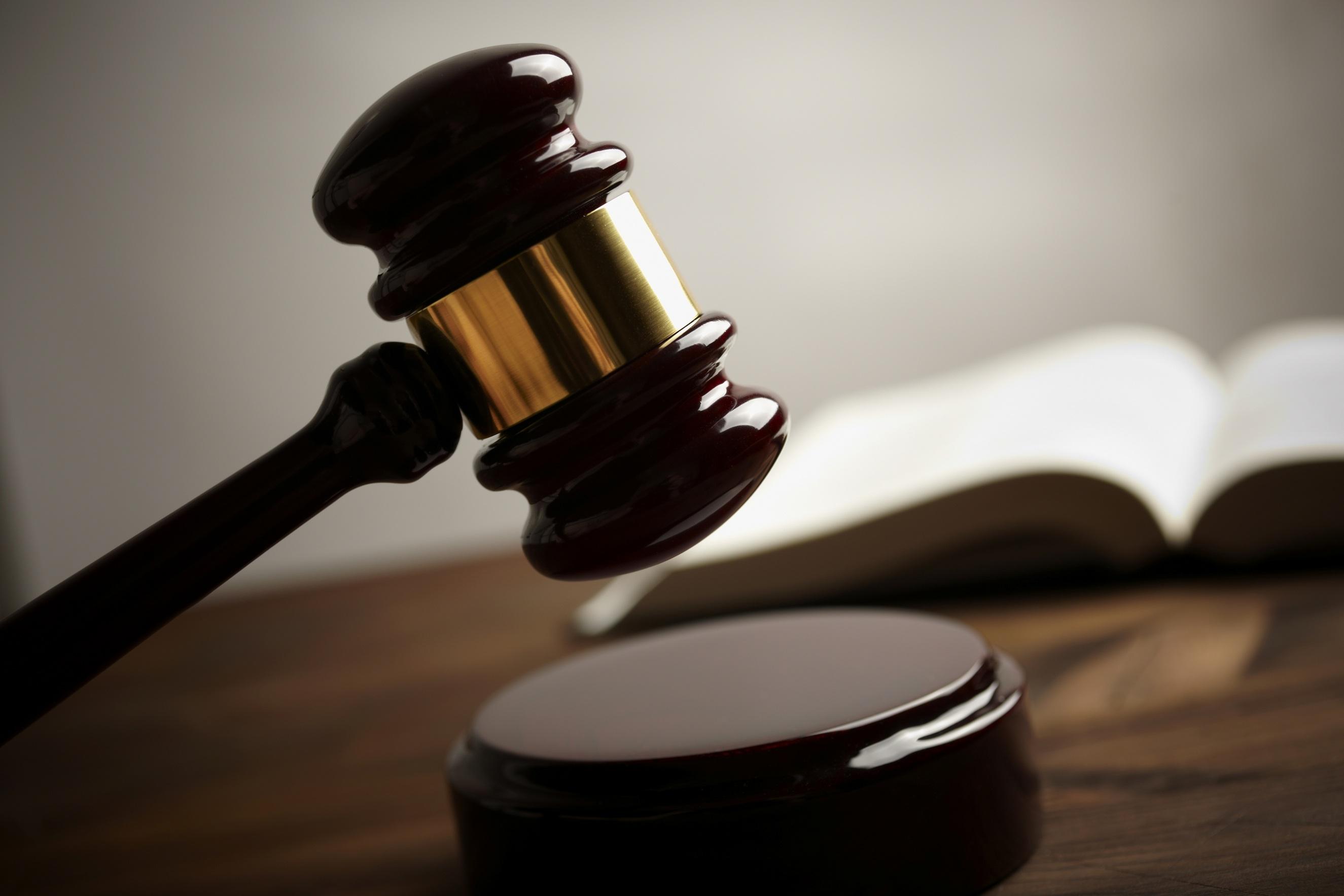El ladrón será juzgado como corresponde por intervención de la Fiscalía.