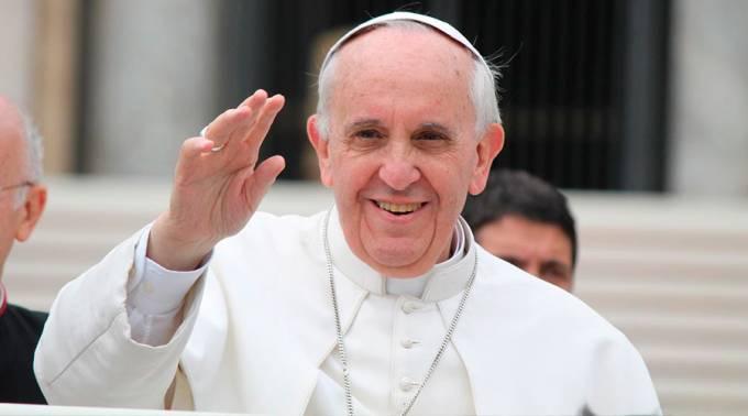 Los pueblos originarios protagonizan la agenda del Papa en Chile y Perú.