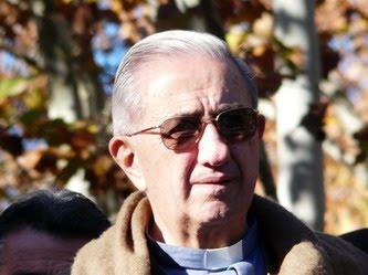 El juicio que tiene a Zitelli entre los acusados empezará el 5 de abril.