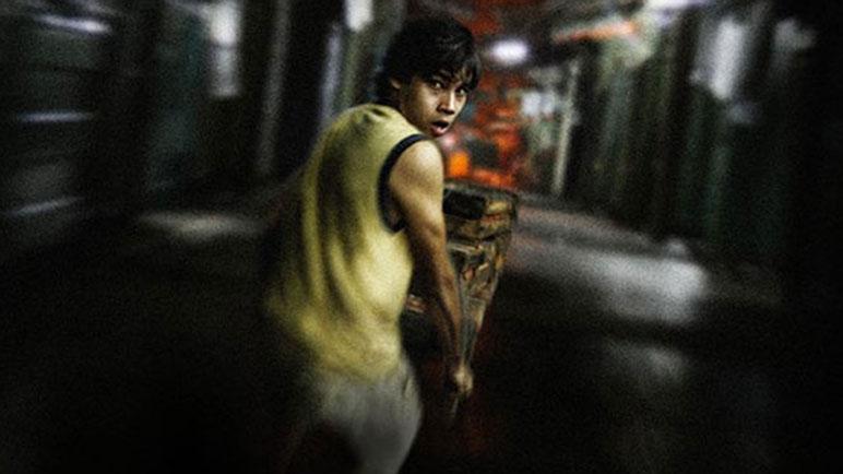 La película paraguaya más taquillera llega a la sala del Teatro Dante.