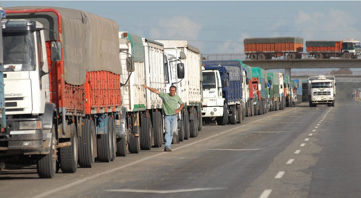 /img/2018/01/10/camiones.jpg