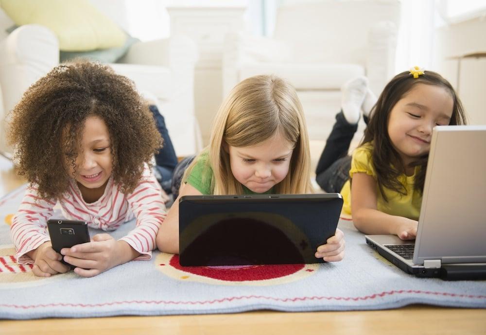 Este 6 de febrero se celebra el 'Día de Internet segura'.