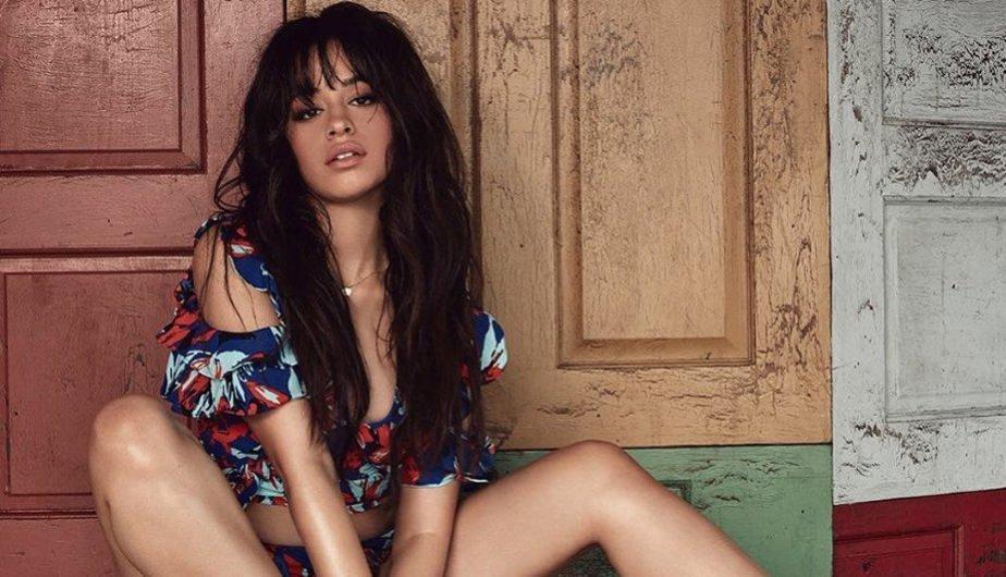 Camila Cabello: La It Girl cubana que cautiva al mundo