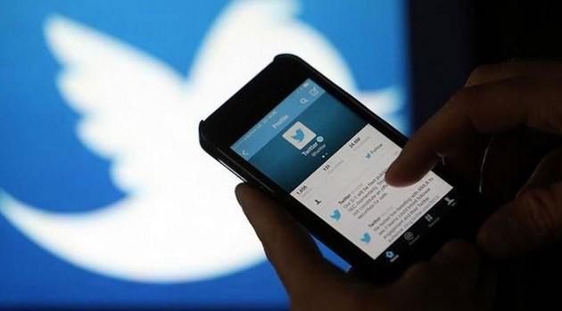 Los Twitter Bots como ejercicio de lectoescritura.