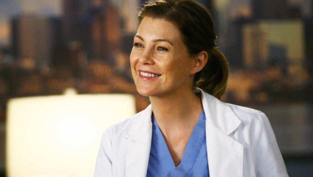 La protagonista de Grey´s Anatomy consiguió un gran salario