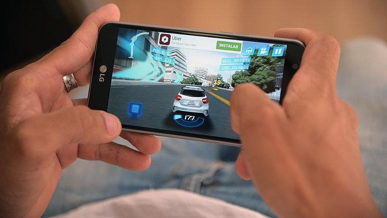Más de 250 videojuegos usan el micrófono para espiar a sus usuarios.