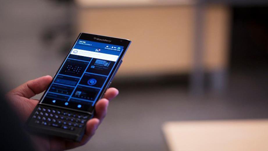 El nuevo año llega con novedades nada buenas para usuarios de Blackberry.