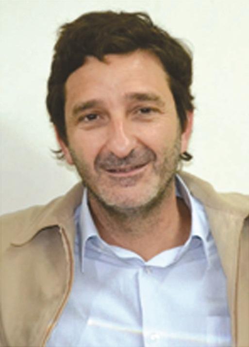Golosetti elaboró un pedido de informe.