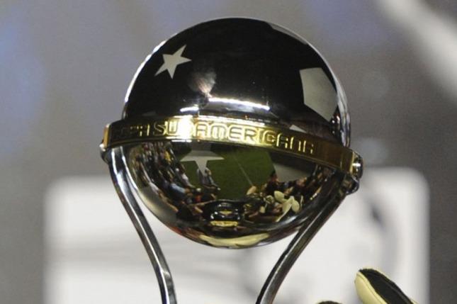 El sorteo se realizará el próximo 20 de diciembre en Luque, Paraguay (Télam)