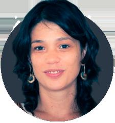 Natalia Pérez Barreda