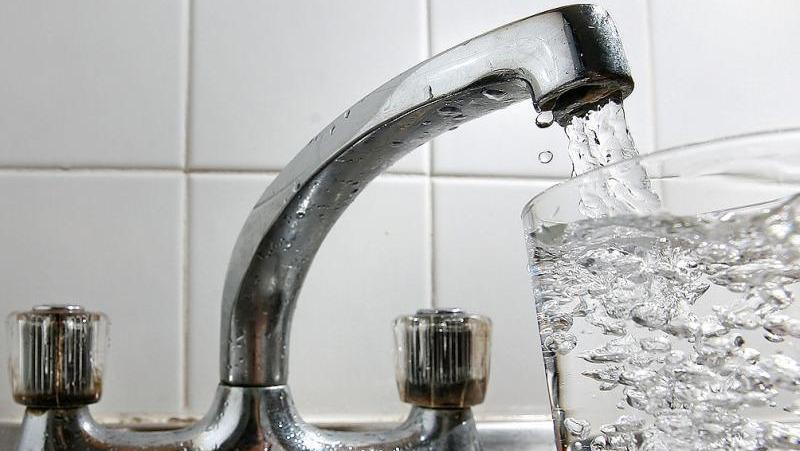 La empresa Aguas Santafesinas SA pidió un aumento del 50 por ciento para el 2018.