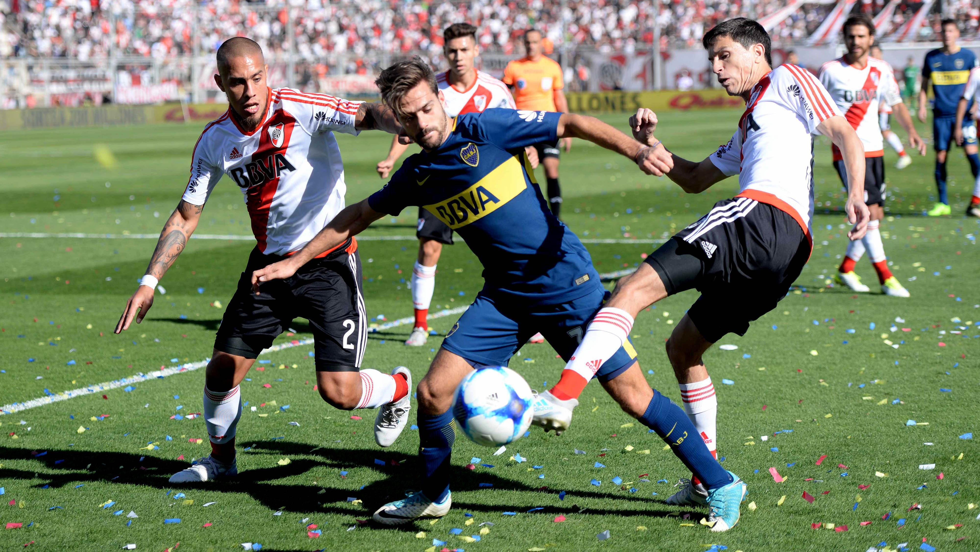 El partido se jugará el domingo 21 de eneroen el estadio José María Minella.