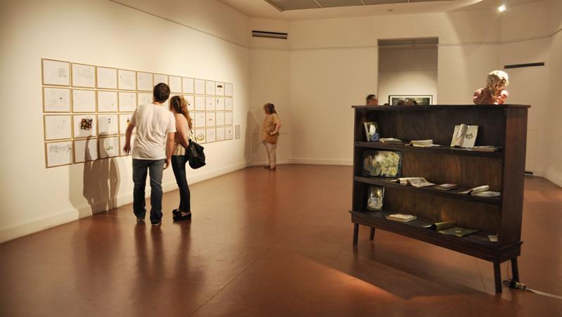 El Salón se inaugura a las 19 este jueves con una celebración en el Museo MACRO.