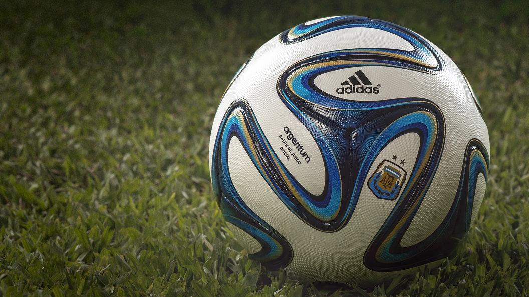 Se disputó una nueva fecha del Torneo Nocturno que organiza la Liga.