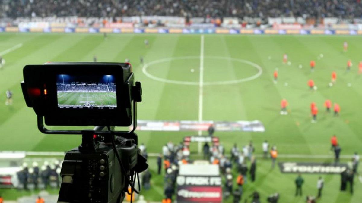 La televisación del fútbol argentino vuelve a manos privadas