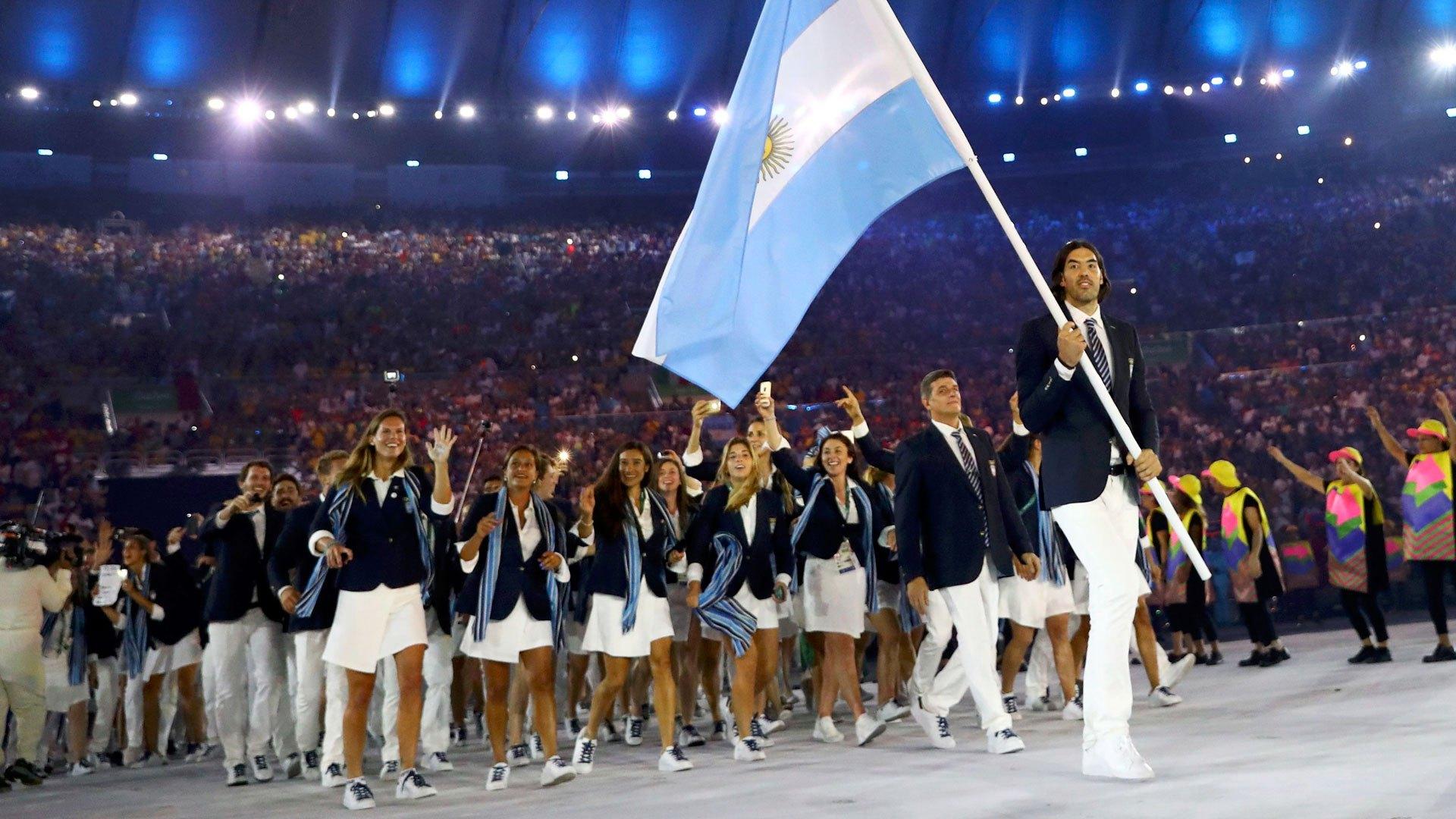 El deporte argentino en alerta por los cambios impositivos