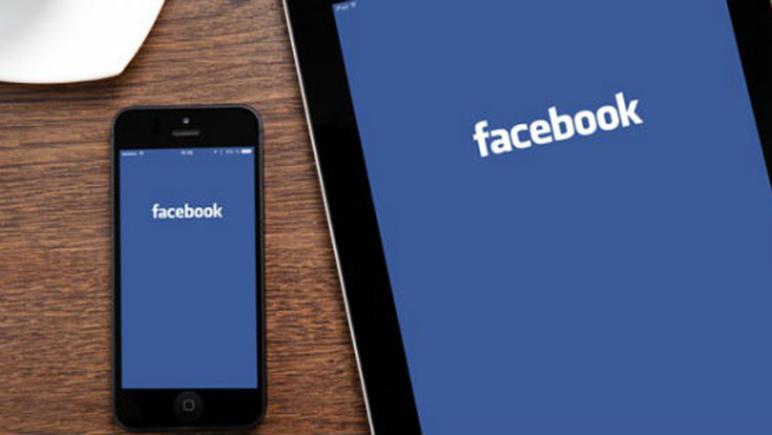 La red social va a dejar bien claro cuáles son las noticias verídicas