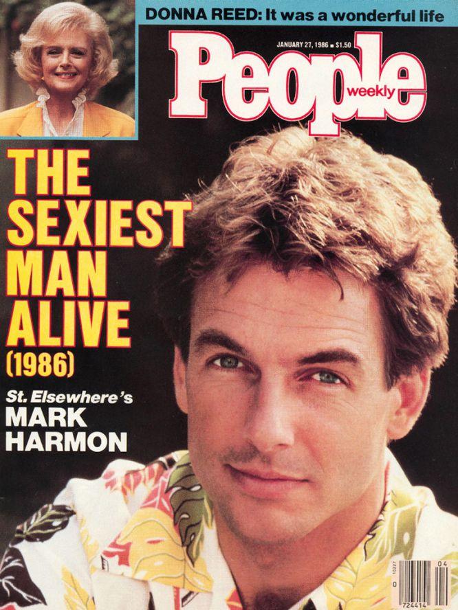 1986:MarkHarmon.