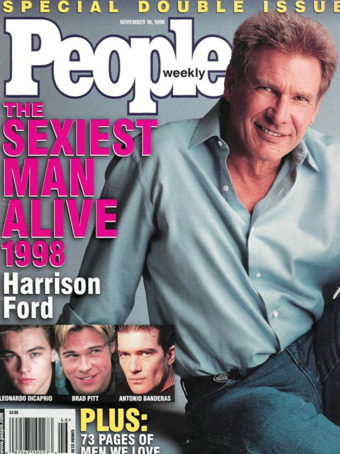 1998:HarrisonFord.