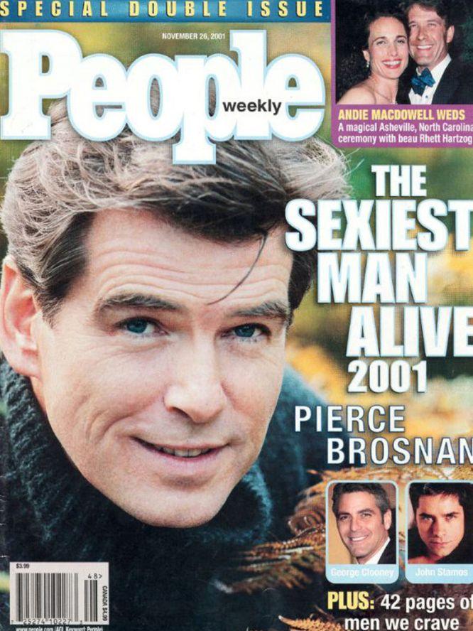 2001:PierceBrosnan.