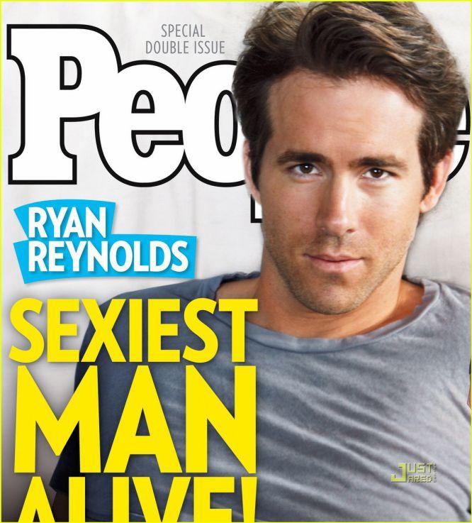2010:RyanReynolds.