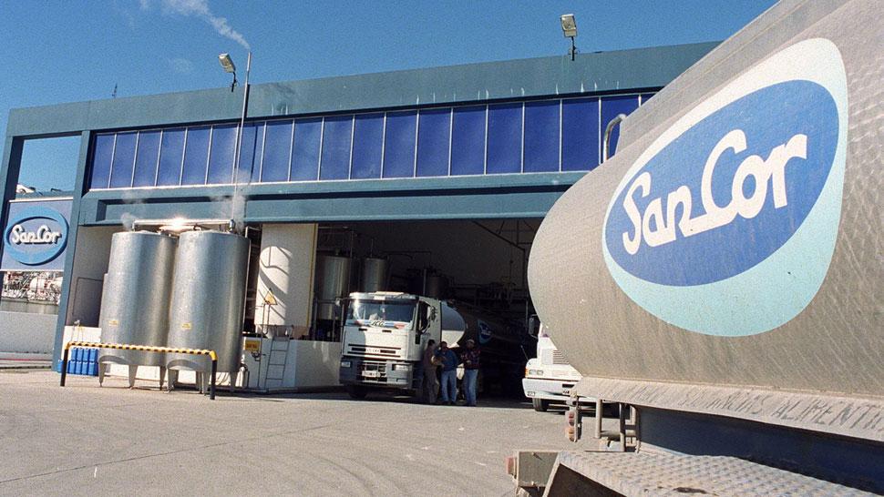 Esperan que Sancor acepte abrirle las puertas a la multinacional Fonterra.