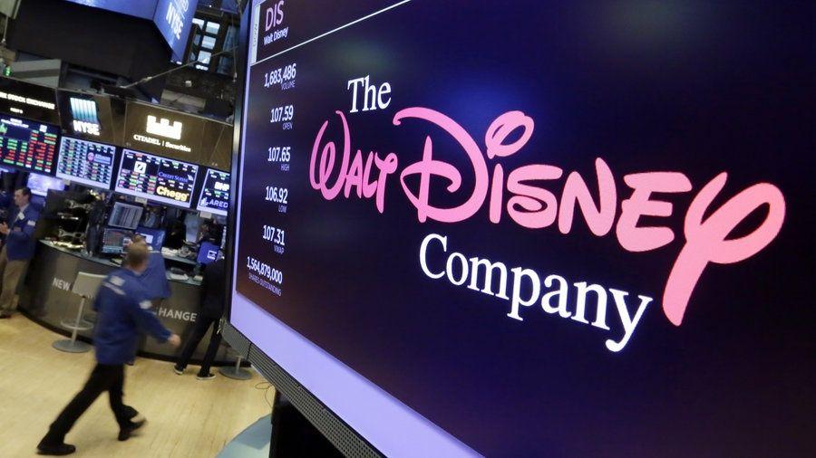 La compañía ya había avisado que sacaría todos sus contenidos de Netflix para 2019.