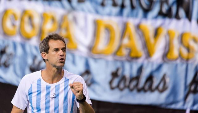 Cuando los grandes hablan, los chicos escuchan: Orsanic disertará en Rosario.