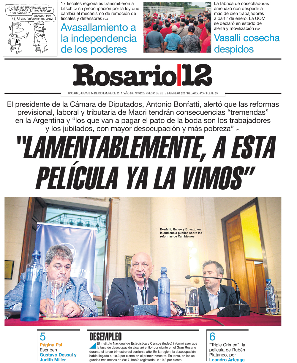 ROS01.qxd