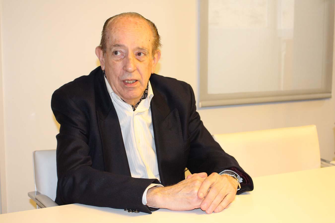 Schauvinholddenunció a la mutual poco después de la negativa a su pedido de extracción.(Rosarioplus.com)