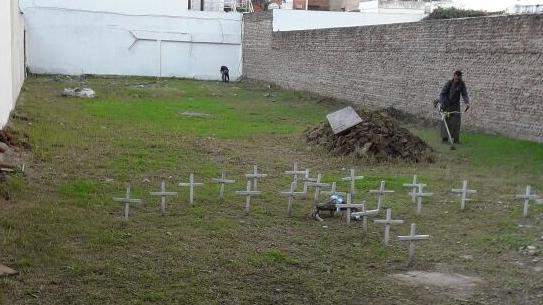 (Foto: Secretaría de Control y Convivencia Ciudadana)