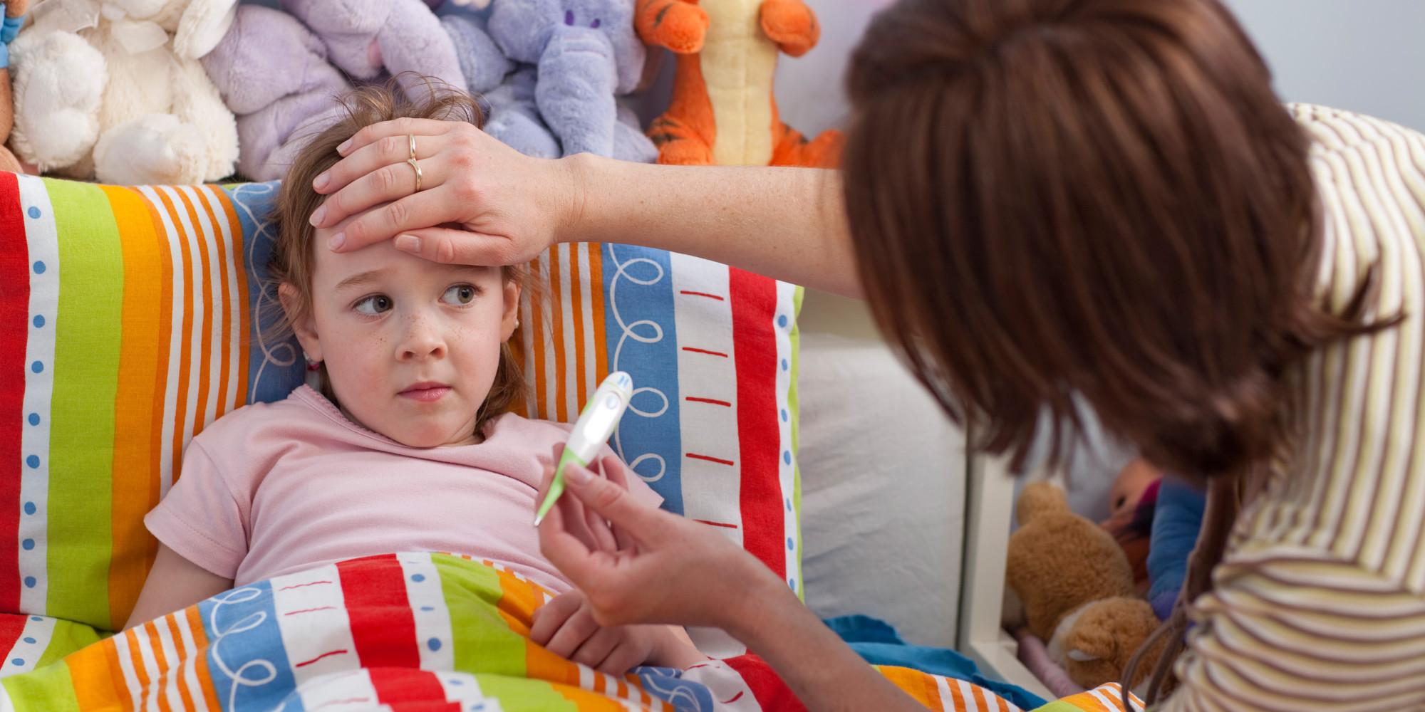 En las últimas semanas, los pediatras reciben múltiples consultas.