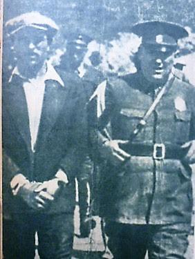 Santos Gerardi.