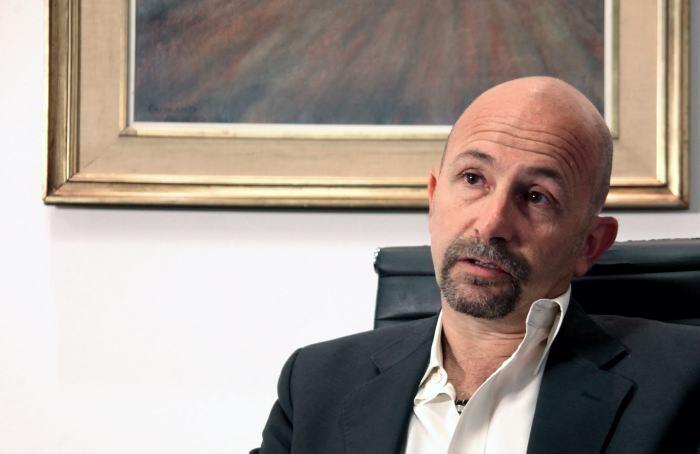 El endocrinólogo que brindó el tratamiento de crecimiento a Messi en Rosariorecordó la primera etapa del crack.