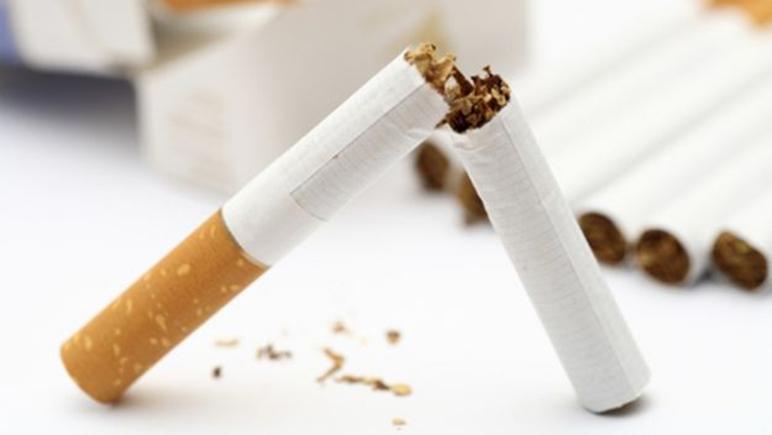 Lalcec lanza actividades por el Día Mundial sin Tabaco.