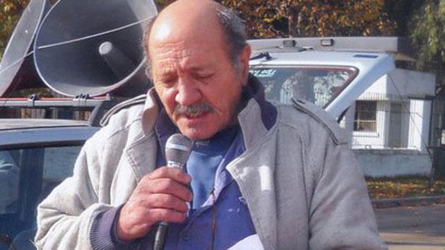 Daniel Scopetta, CCC.