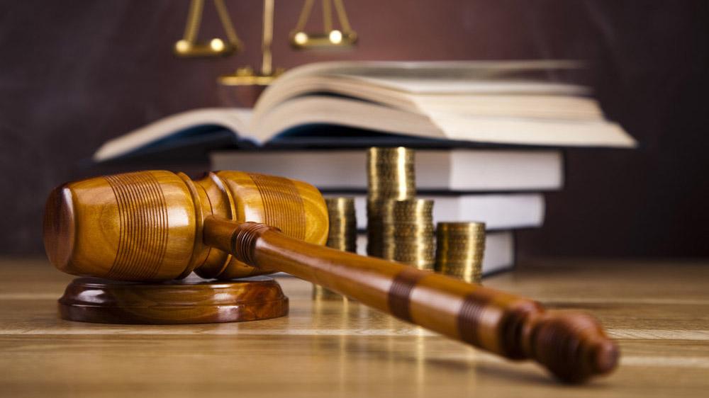 El acusado presentaba denuncia en contra por amenazas y abusos a menores.
