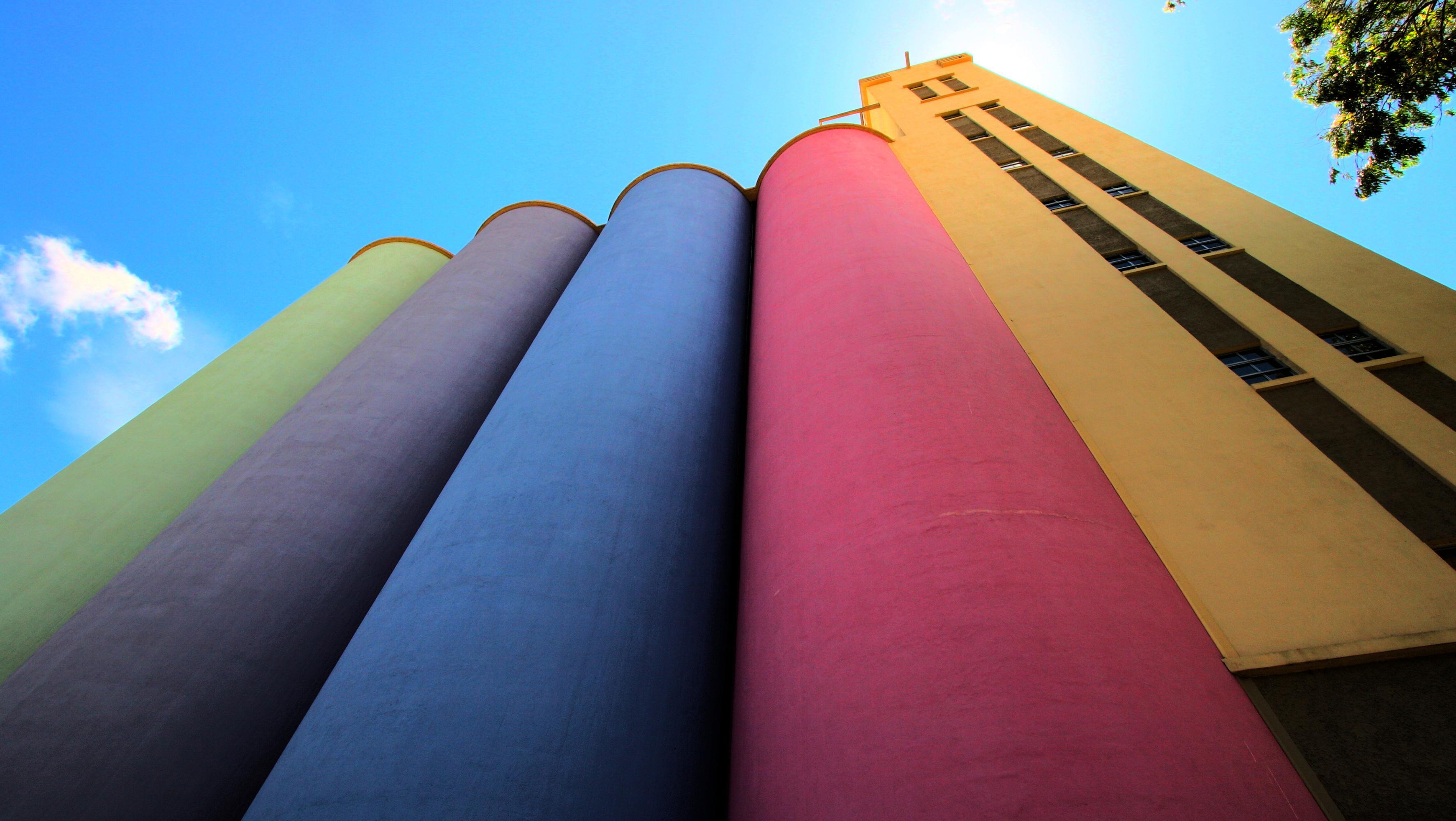 El proyecto seleccionado será ejecutado por la Municipalidad de Rosario.
