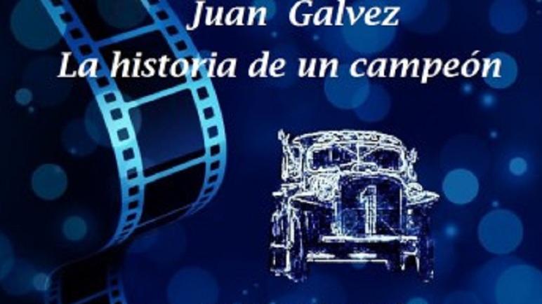 El documental de Juan Gálvez llega este viernes a Casilda.