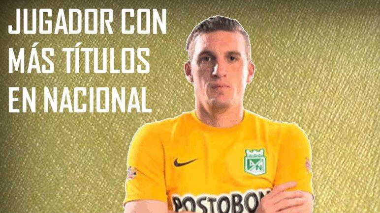 Apenas culminado el juego, apareció el afiche virtual del Chili.