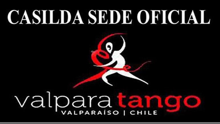 Casilda siempre está presente previo al Valparatango.