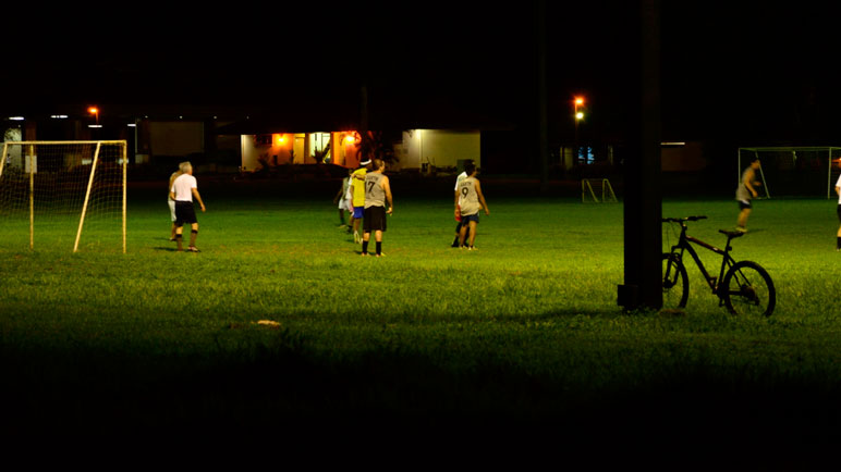 Bouza pone al deporte como herramienta fundamental para la inclusión